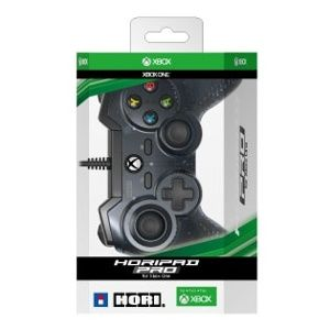 XBOX ONE HORIPAD PRO WIRED CONTROLLER