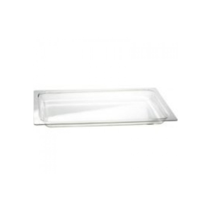 BEKO GLASS TRAY
