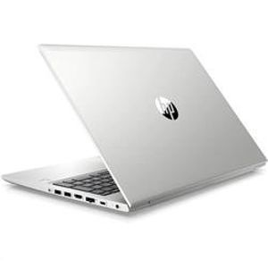 "HP ProBook 450 G7 i5-10210U 15.6 FHD UWVA 250HD, 8GB, 256GB+volny slot 2,5"", FpS, ax, BT, Backlit kbd, Win 10 Pro"