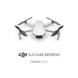 DJI Care Refresh (Mavic Mini) (DJICARE29e)
