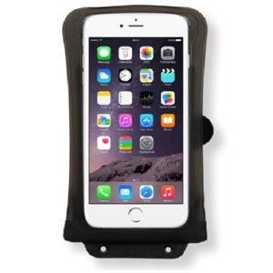 """Podvodné púzdro DiCAPac Action WP-C2A pro větší smartphone telefony (do 5.7"""")"""