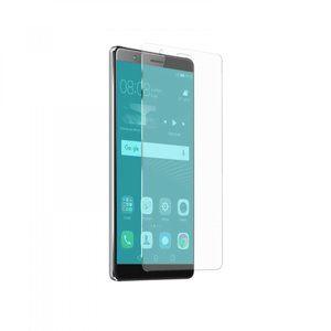 SBS - Tvrdené sklo pre Huawei P9 Lite