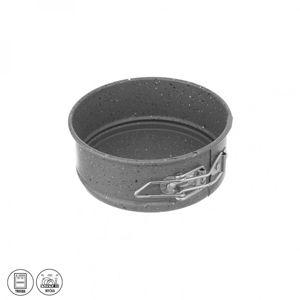 Forma na tortu kov/nepr. pov. GRANDE pr. 12 cm