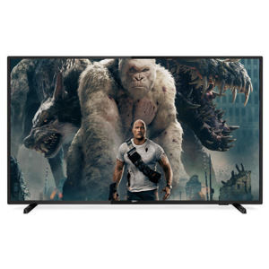 "PHILIPS LED TV 43"" 43PFS5803/12"