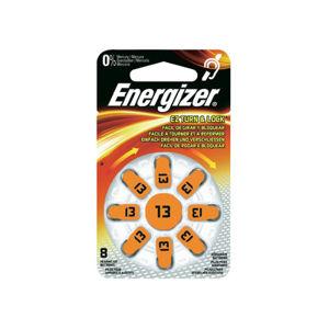 ENERGIZER 13 SP-8