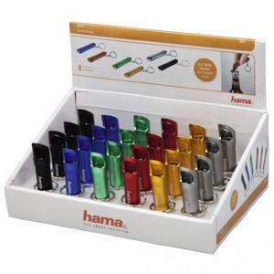 Hama LED baterka 2v1, s otváračom na fľaše (cena uvedená za 1 ks)