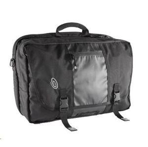 Timbuk2 Breakout Case for 17in Laptops (Kit)