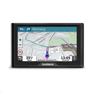 Garmin GPS navigace Drive 52T-D Europe45