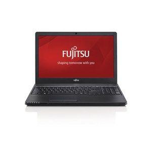 FUJITSU NTB A357FHD - 15.6mat 1920x1080 i3-6006U@2GHz 8GB 512SSD DVD TPM VGA HDMI 4xUSB (3x3.0) W10PR
