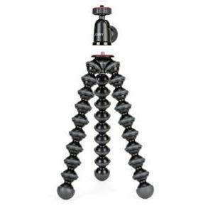 Statív tripod JOBY GorillaPod 1K Kit