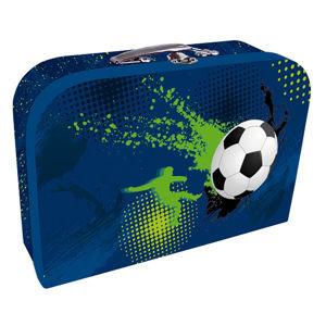 Kufřík Football 3