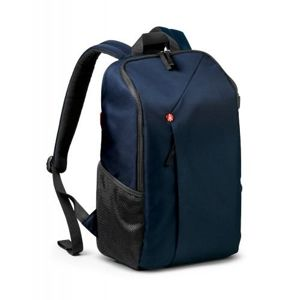 Batoh Manfrotto NX CSC Backpack (blue)