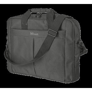 brašna pro NB 17,3'' TRUST Primo Carry Bag