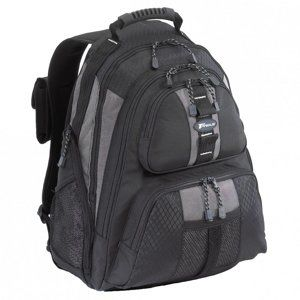 TARGUS TSB212-70 SPORT NOTEBOOK BACKPAC 16