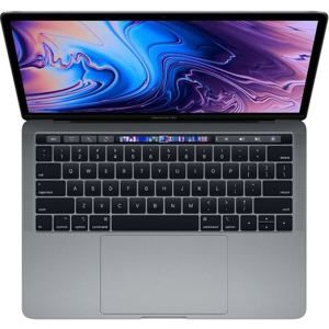 "APPLE MacBook Pro TB (2019) 13,3"" i5/8/256/Int/Spg"
