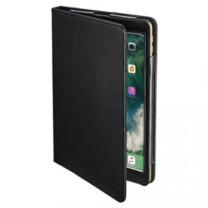Hama Bend Tablet Case for Apple iPad Pro 12.9 / 12.9 (2017), black