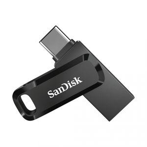 SanDisk Ultra Dual GO USB 32 GB Type-C