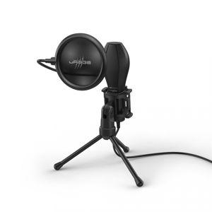 uRage gamingový mikrofón Stream 400 Plus