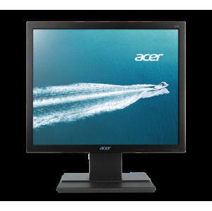 17'' Acer V176LB - TN,SXGA,5ms,250cd/m2, 100M:1,5:4,VGA