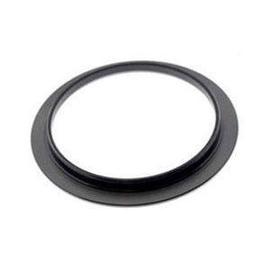 Canon Reduction Ring ML358 Lite 58C