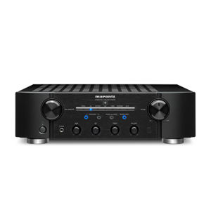 MARANTZ PM8005 BLACK