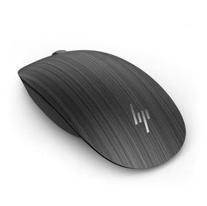 HP Spectre Bluetooth Mouse 500 (Dark Ash Wood)
