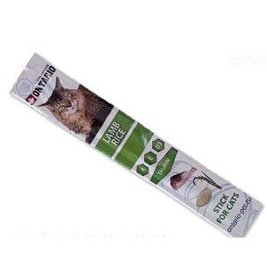 ONTARIO STICK FOR CATS LAMB & RICE 5 G (213-5810)