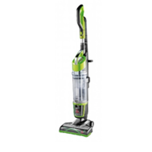 BISSELL POWERGLIDE CORDLESS PLUSS 36V, 1538M