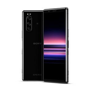 Sony Xperia 5 Dual Čierny
