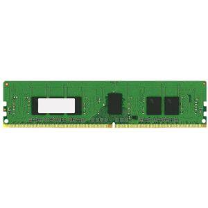 KINGSTON Server Premier 8GB DDR4 2400MHz/ECCr/CL17