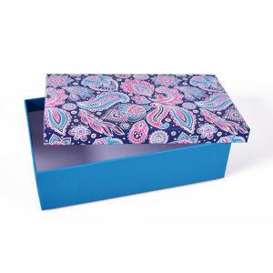 Krabička B2