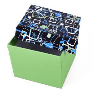 Krabička D1
