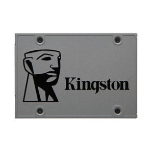 480GB SSD UV500 Kingston 2.5'' 520/500MB/s