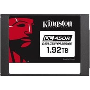 1920GB SSD DC450R Kingston Enterprise 2,5''