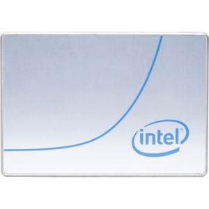 SSD 1TB Intel DC P4510 2,5'' PCIe 3.1 x4 3D2 TLC