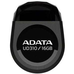 ADATA USB UD310 16GB black