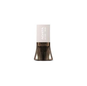 16GB ADATA UC330 USB 2.0 OTG kovová