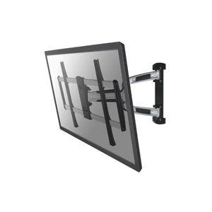 NewStar Nástenný držiak pre monitor (3 otočné body & výkyvný)
