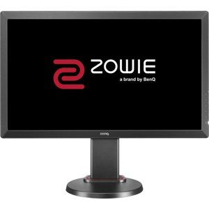 24'' LED Zowie by BenQ RL2460S-FHD,HDMI,DVI