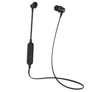 Bluetooth Stereo slúchadlá CELLY, čierne