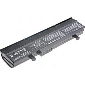 Baterie T6 power Asus Eee PC 1011, 1015, 1215, R051, VX6, 5200mAh, 56Wh, 6cell