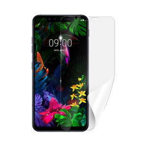 Screenshield LG G8s ThinQ folie na displej