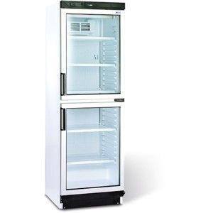 Profi chladničky