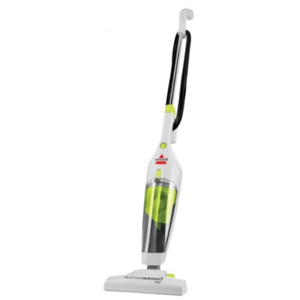 BISSELL FEATHERWEIGHT PRO CORDED STICK, 1703N