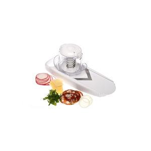 Kuchynské náčinie a príslušenstvo do kuchyne