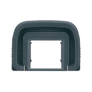 Canon Dioptrická korekce hledáčku Eg - plus 1 vč. rámečku
