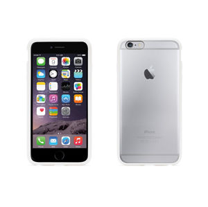 GRIFFIN REVEAL FOR IPHONE 6 PLUS -WHITE