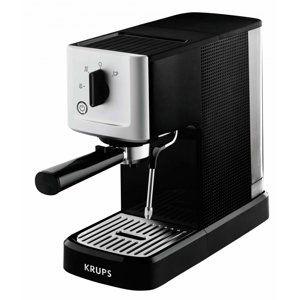 KRUPS XP 344010