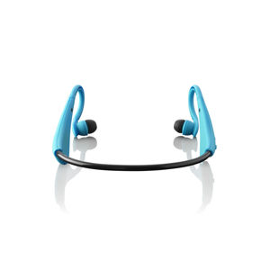 LENCO BH-100 BLUETOOTH HEADSET MODRE