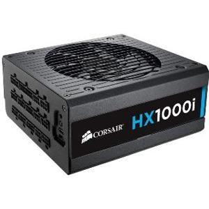 CORSAIR Zdroj HX1000i 1000W CP-9020074-EU